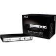 ASUS TeK USB DAC Xonar Essence STU XONAR/ESSENCE/STU