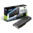 Turbo GTX1060���ڃO���t�B�b�N�{�[�h  TURBO-GTX1060-...