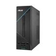 ASUS TeK ASUS PRO デスクトップ型PC Celeron G3900・Windows10Pro搭載 D320SF-0G3900003C