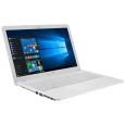 ASUS VivoBook X540LA (Win10 Home 64bit/1...