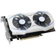 GeForce GTX1050TI搭載グラフィックボード G...