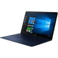ASUS ZenBook 3 (Core i7/SSD512GB) ロイヤルブルー UX390UA-512GP