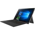 ASUS TransBook 3 (Win10Home/12.6型) チタニウムグレー Office H&B Premium搭載 T303UA-512S