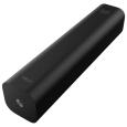 ASUS TeK 超大容量26800mAhモバイルバッテリー ZenPower Max ブラック 90AC00U0-BBT005
