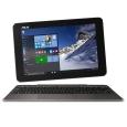 ASUS TransBook T100HA 10.1インチ (WIN10/ストレージ32GB) メタルグレー T100HA-FU002T