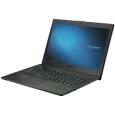 ASUS TeK ASUS PRO Series P2420LA (OSなし/Core i3-5005U/4GB/HDD500GB) ブラック P2420LA-WO0254D