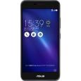 ASUS TeK ASUS ZenFone 3 Max (大容量バッテリー搭載/5.2インチ) グレー ZC520TL-GY16