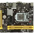 Intel H110�`�b�v�Z�b�g���� Mini-ITX�}�U�[�{�[�h H110MHV3
