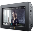 Blackmagic Video Assist  HYPERD/AVIDAS5HD