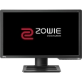 ZOWIEシリーズ ゲーミングモニター (24インチ/フルHD/144Hz駆動/ブルーライト軽減) XL2411