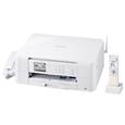 ブラザー工業 A4インクジェット複合機/FAX/6/12ipm/デジタル子機1台/無線LAN MFC-J730DN
