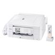 ブラザー工業 A4インクジェット複合機/FAX/10/12ipm/デジタル子機1台/両面印刷/有線・無線LAN/ADF MFC-J990DN