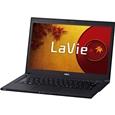 LaVie Z - LZ650/TSB �X�g�[���u���b�NPC-LZ650TSB�iNEC�j