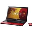 LaVie S - LS350/TSR ���~�i�X���b�hPC-LS350TSR�iNEC�j