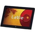LaVie Tab W - TW710/T1S �X�p�[�N�����O�V���o�[PC-TW710T1S�iNEC�j
