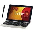 LaVie Tab W - TW710/T2S �X�p�[�N�����O�V���o�[PC-TW710T2S�iNEC�j