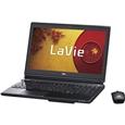 LaVie L - LL750/TSB �N���X�^���u���b�NPC-LL750TSB�iNEC�j