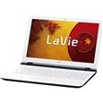 LaVie E - LE150/T2WPC-LE150T2W�iNEC�j