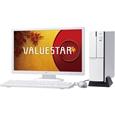VALUESTAR L - VL750/TSWPC-VL750TSW�iNEC�j