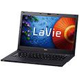 LaVie G �^�C�vZ  PC-GN20611WYAB2C4YDA