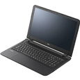 VersaPro �^�C�vVF �iCeleron-2957U/2GB/500GB/...