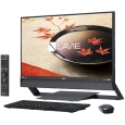LAVIE Desk All-in-one - DA970/FAB �t�@�C���u���b�N PC-DA970FAB