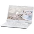 LAVIE Note Mobile - NM350/GAW パールホワイトPC-NM350GAW(NECパーソナル)