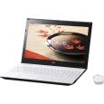 NECパーソナル LAVIE Smart NS(S) クリスタルホワイト PC-SN242FSA9-3