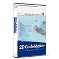 2D CodeMaker Expert 5370A027
