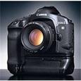 一眼レフカメラ EOS-1V・ボディ 2043A002