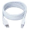 インタフェースケーブル IFC-USB/18