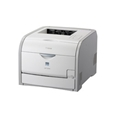 A4カラーレーザープリンター Satera LBP7200CN 2712B002