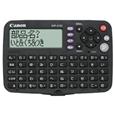 wordtank IDP-610J 4091B001