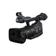 業務用デジタルビデオカメラ XF305 4453B001