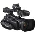 業務用デジタルビデオカメラ XF105 4884B001
