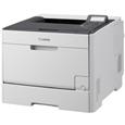 A4カラーレーザープリンター Satera LBP7600C 5089B001