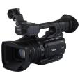 業務用フルHDビデオカメラ XF205 9592B001