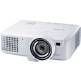 POWER PROJECTOR LV-WX310ST
