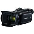 HDビデオカメラ XA30 1004C001