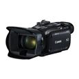 HDビデオカメラ XA35 1003C001