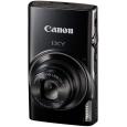 デジタルカメラ IXY 650 (ブラック) 1077C001