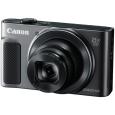 デジタルカメラ PowerShot SX620 HS (ブラック) 1072C004
