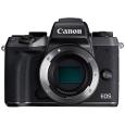 ミラーレスカメラ EOS M5・ボディー  1279C004...