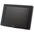 8.0型液晶マルチメディアディスプレイ(HDMI/コンポーネント/ビデオ/PC)CF-D8160AV(CASTRADE)