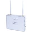 コレガ 法人向け 11n/a/g/b 無線アクセスポイント PoE/WPA2-EAP/デバイスサーバ CG-WLA300ND