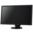 NEC 27型ワイド液晶ディスプレイ(黒) LCD-EA273WMI-BK