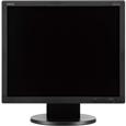 LCD-AS172M-B5