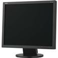 LCD-AS193MI-B5