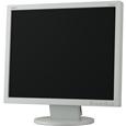LCD-AS193MI-W5
