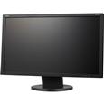 LCD-AS223WM-B5